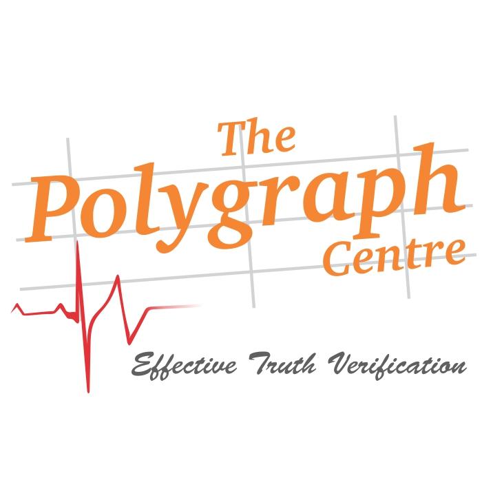 The Polygraph Centre 2016