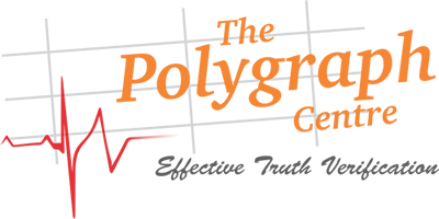 Polygraph Centre Bloemfontein
