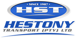 Hestony Transport